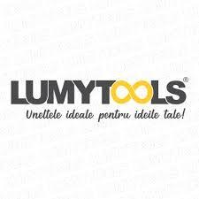 Lumytools